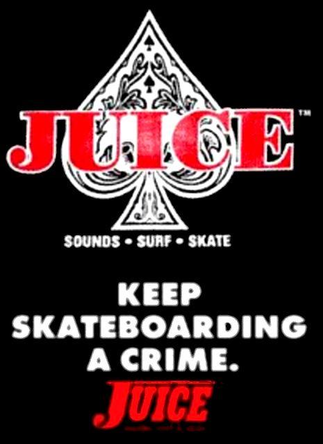 Juice_crime465x640_2016021305282624e.jpg