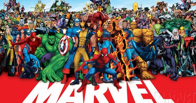 Marvel-Comics-800x420.jpg