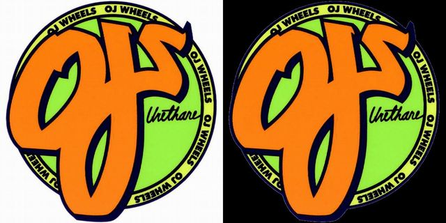 oj-wheels-standard-decal-sticker-green-orange640x320.jpg