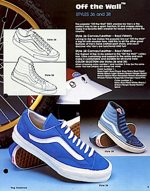 skateboarder_magazine_july_1978_vans_ad-2.jpg
