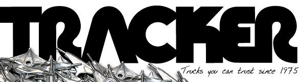 tracker_logo_201602130529100cf.jpg