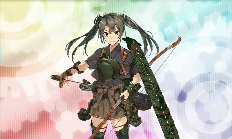 KanColle-151030-21074827.png