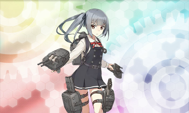 KanColle-160212-23490222.png