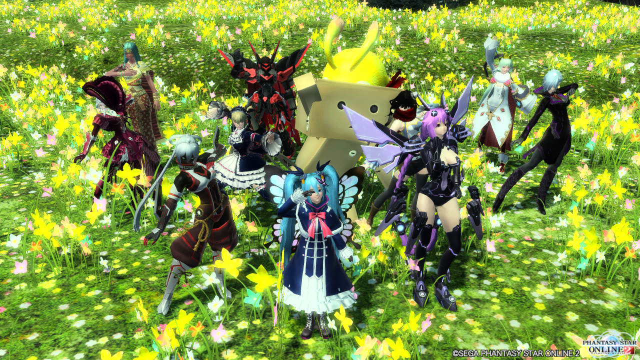 pso20151029_111954_013.png