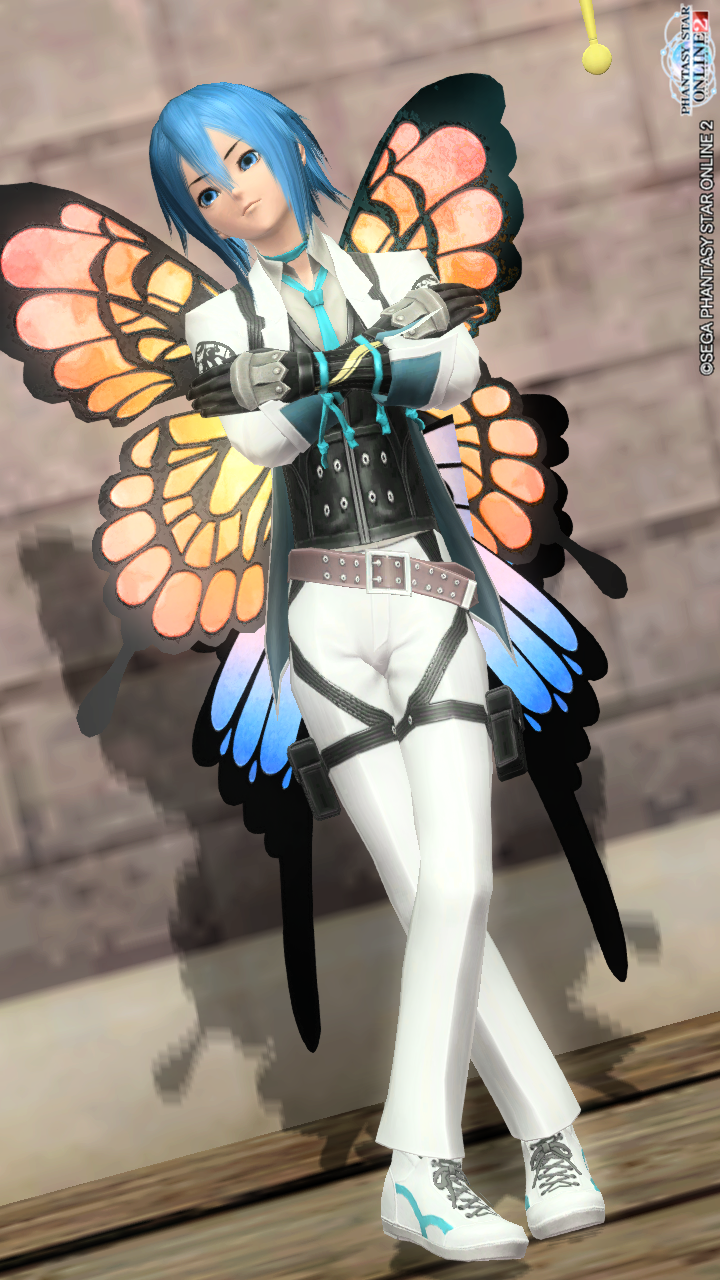 pso20151116_010708_015.png