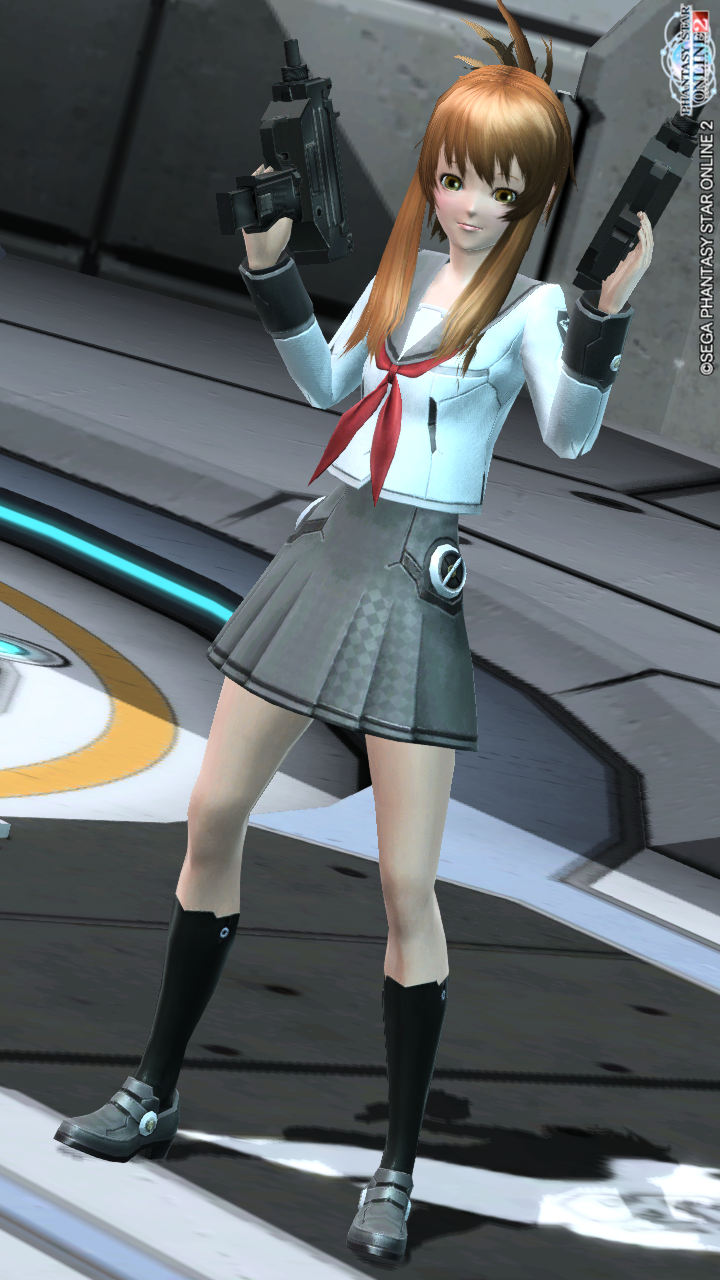 pso20151125_182806_000.png