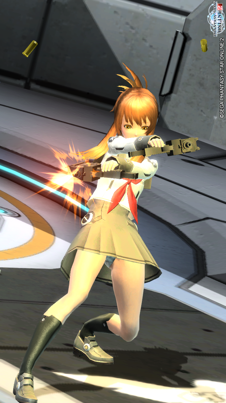 pso20151125_182825_002.png