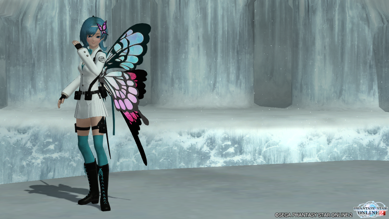 pso20151227_162353_003.png