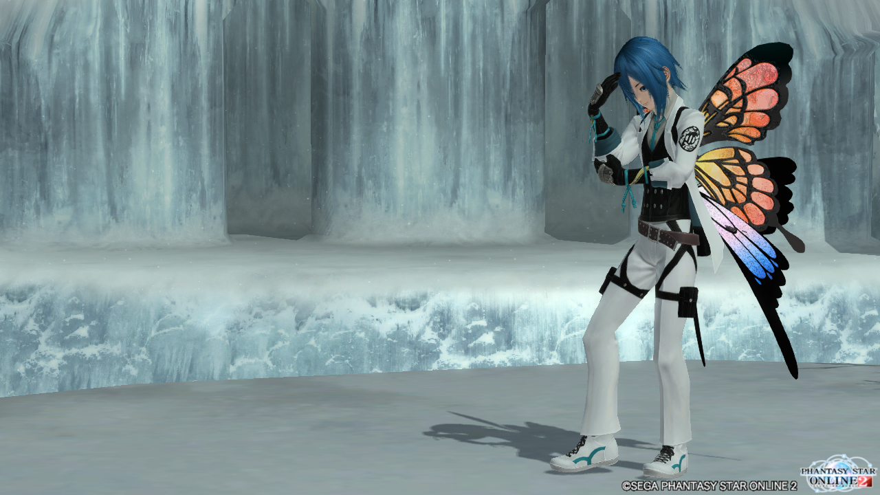 pso20151227_163137_005.png