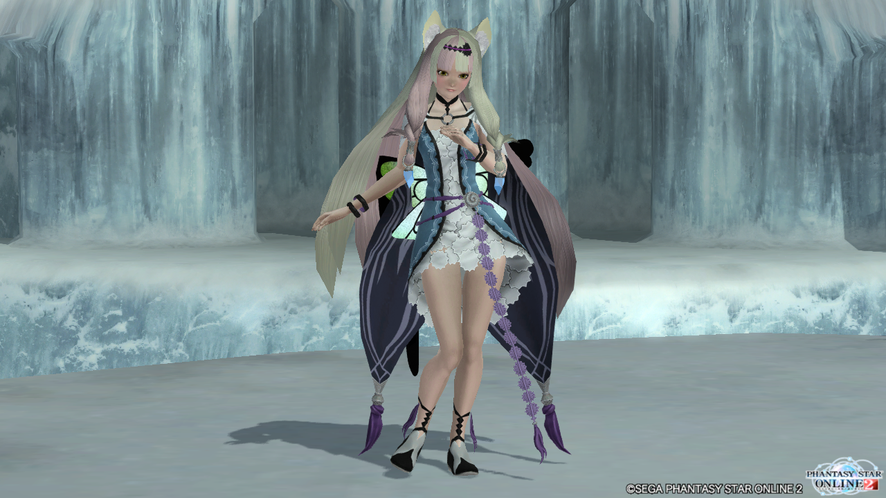 pso20151227_163700_007.png