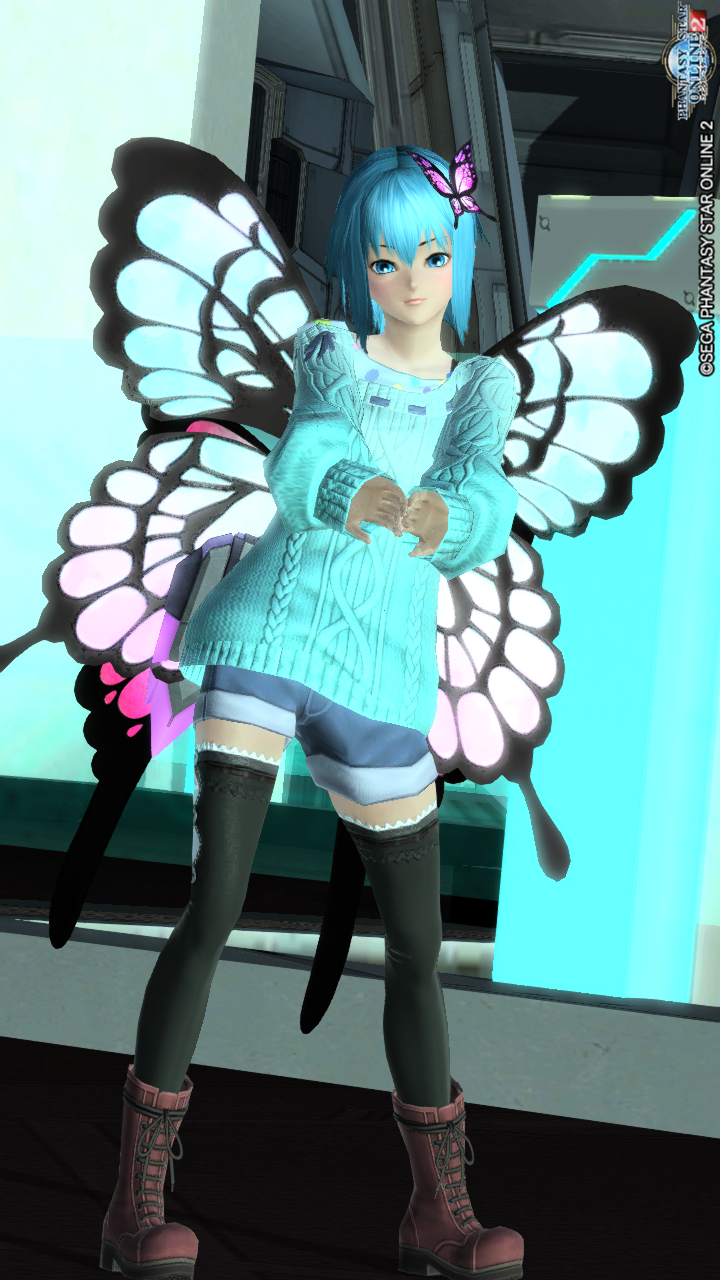 pso20160312_000006_004.png