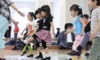 lesson_kids1.jpg