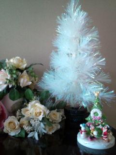 今年もクリスマス