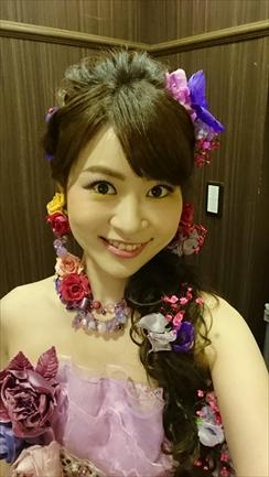 001201601doublechihiro.jpg