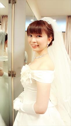 002riko20151213shinyokohama.jpg