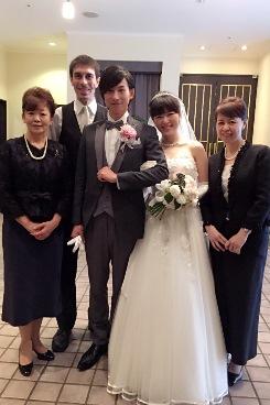 20151124seiwa_ginza.jpg
