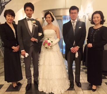 20160228misakifamily_ginza.jpg