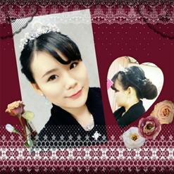 ayuko20151129shinyokohama001.jpg