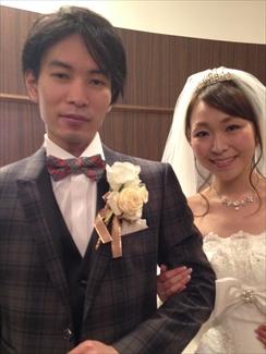 ayumi2016214001.jpg