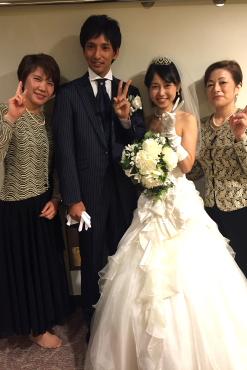 chihiri_m20151101yokohama.jpg