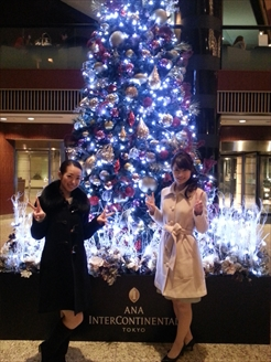 chihiro20151129004.jpg