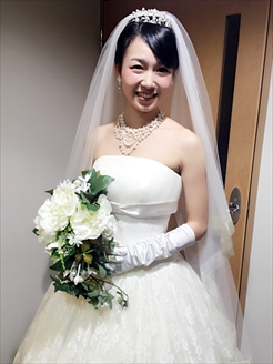 chihiro_m20151213002.jpg