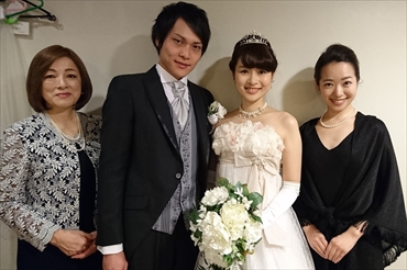 chihiro_t2015decYOKOHAMA002.jpg