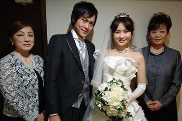 chihiro_t2015decYOKOHAMA003.jpg