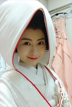 chihiro_t20160131002.jpg