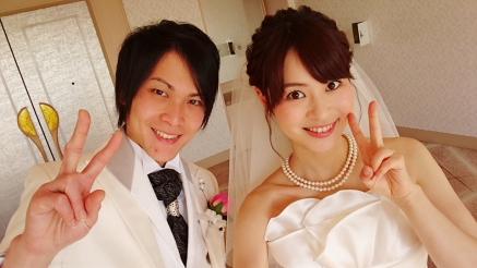 chihiro_t20160207.jpg
