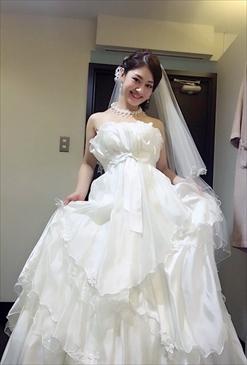 erina20160111yokohama004.jpg