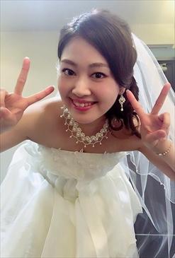 erina20160111yokohama005.jpg