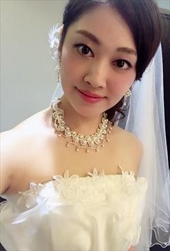 erina20160111yokohama006.jpg