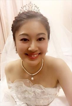 erina20160228shinyokohama003.jpg