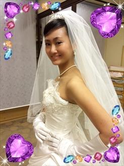 kanae20160214shinyokohama001.jpg