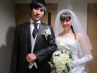 mana20160206yokohama001.jpg