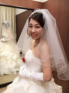 manami20160207koshigaya003.jpg