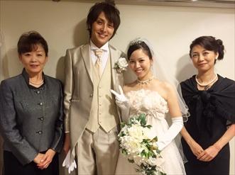 misaki20151123yokohama002.jpg