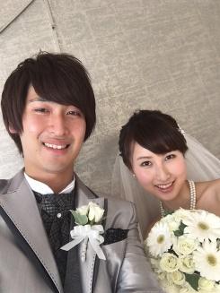 namimaihama20151220.jpg