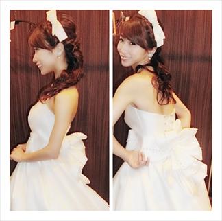 naoko20151031koshigaya2002.jpg