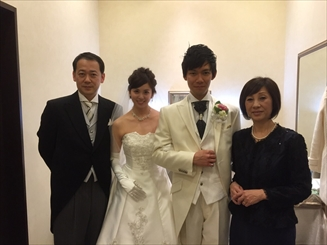 natsuko20160110akasaka001.jpg