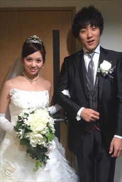 natsuko20160130yokohama004.jpg