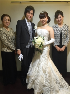 riko20160110yokohama002.jpg