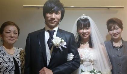 saki_k20151220yokohama002.jpg