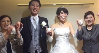 sarah20160213yokohama2001.jpg