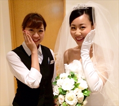 sayaka20151101shinbashi001.jpg