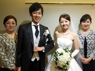 seika20160109yokohama001.jpg