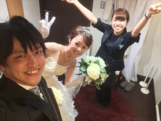 seika20160131yokohama002.jpg