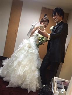 seika20160131yokohama003.jpg