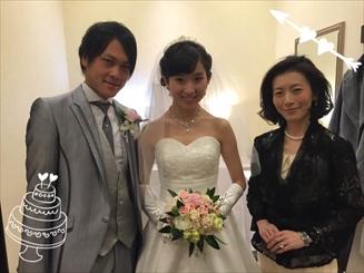 shinano20160306akasakadebut2001.jpg